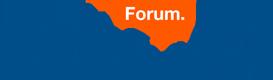 Hirntumor Forum